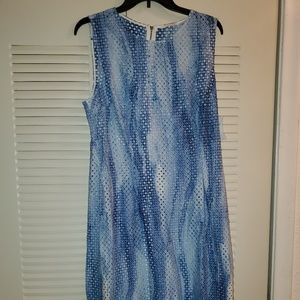 New Tahari Dress 14